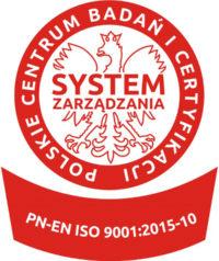 9001_logo_9001_2015