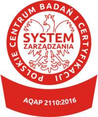 A_logo_AQAP_2110_2016