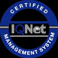 logo-iqnet