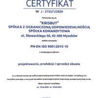 PN-EN ISO 9001-2015-10
